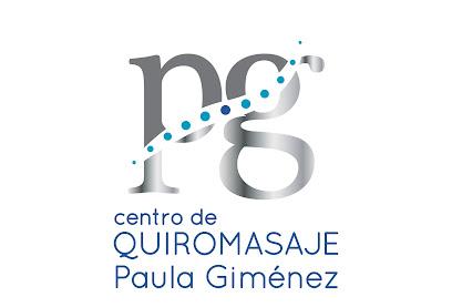 imagen de masajista Centro de Quiromasaje Paula Giménez