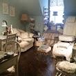Coiffure Chic Salon & Spa