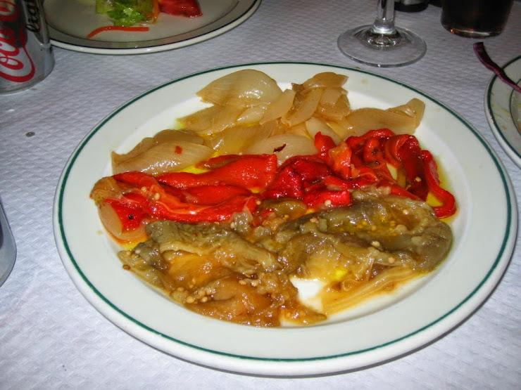 Restaurant la Cala Avinguda Caritat Serinyana, 4, 17488 Cadaqués, Girona