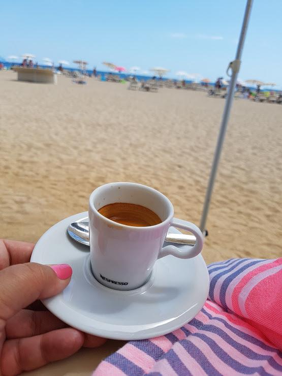 Sand Beach Club Platja de Santa Susanna, 08398 Santa Susanna, Barcelona