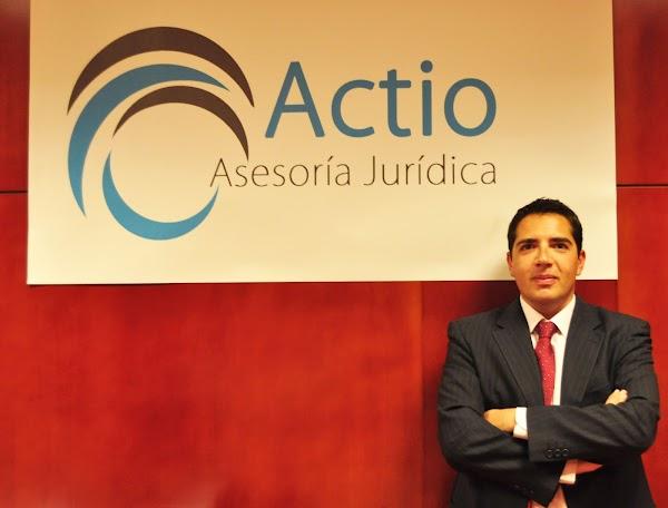 Abogados en Guadalajara - Actio Asesoría Jurídica