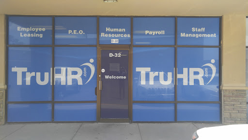 Employment Agency «TruTEMPS Staffing Group», reviews and photos