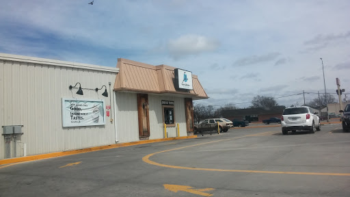 Coffee Shop «Caribou Coffee», reviews and photos, 1616 2nd Ave, Kearney, NE 68847, USA