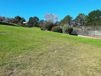 Sellick Park