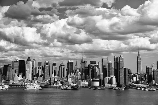 Ginarte Gallardo Gonzalez Winograd L.L.P., 225 Broadway, New York, NY 10007, Personal Injury Attorney
