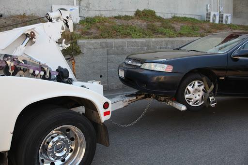 Service de remorquage Kevin's Towing & Recovery à Milton (ON) | AutoDir