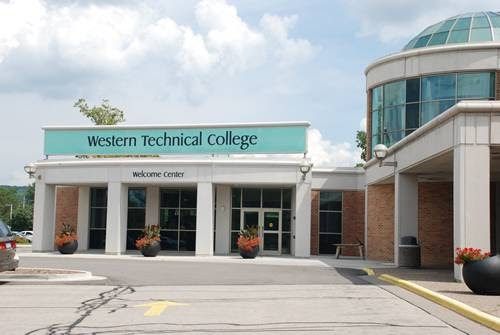 Western Technical College-img