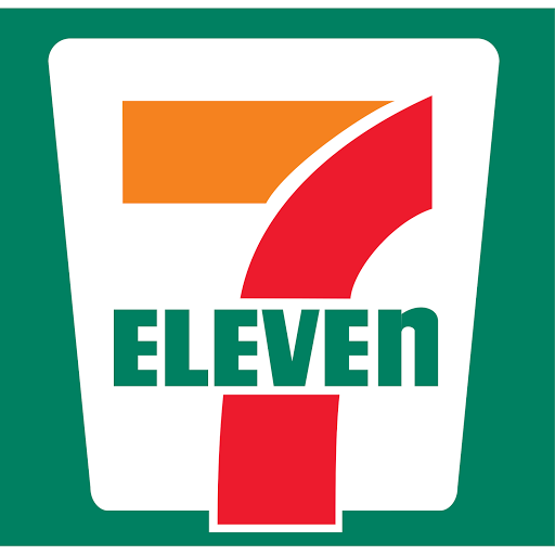 Convenience Store «7-Eleven», reviews and photos, 60 W Terra Cotta Ave, Crystal Lake, IL 60014, USA
