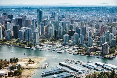 Иммиграционная служба Canadian Immigration, Citizenship & Visa Consulting Services