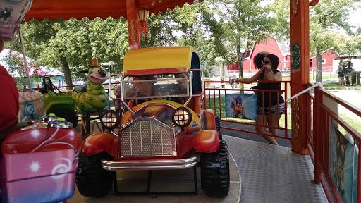 Amusement Park «Fantasy Island», reviews and photos, 2400 Grand Island Blvd, Grand Island, NY 14072, USA