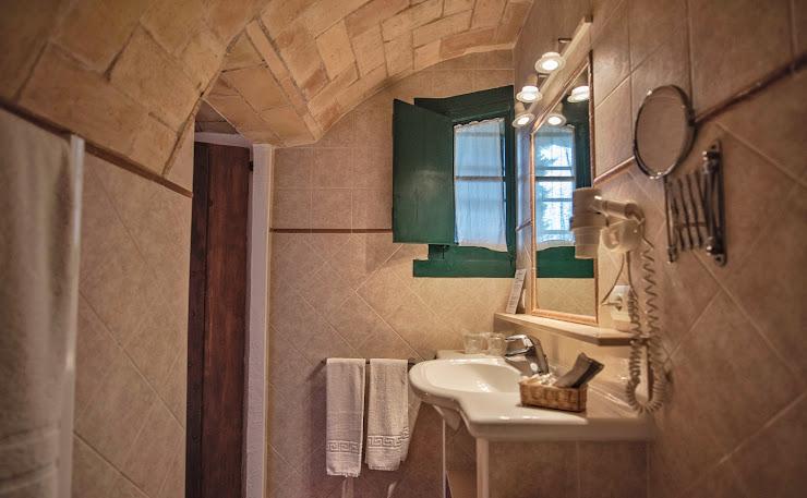 Hotel Mas ses Vinyes Camino Ses Vinyes, Urb. Cantallops,15, 17213, Girona