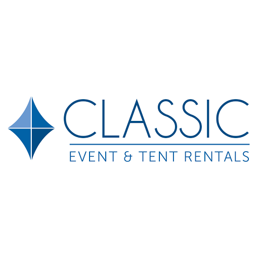 Party Equipment Rental Service «Classic Party Rentals», reviews and photos, 1635 Rollins Rd #A, Burlingame, CA 94010, USA