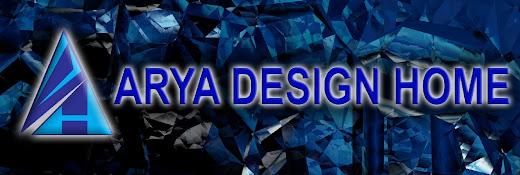 Arya Design HomeAligarh