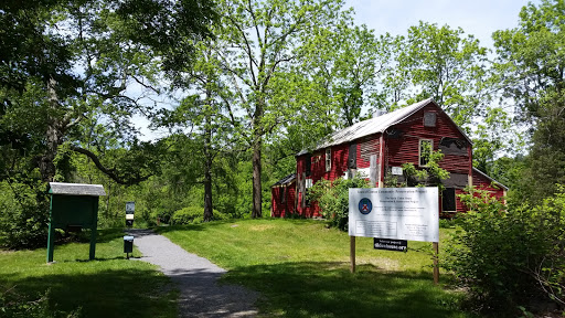 Farm «Pequitside Farm», reviews and photos, 79 Pleasant St, Canton, MA 02021, USA