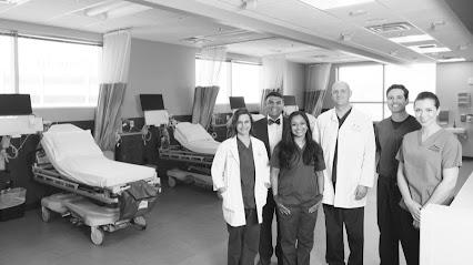 gastroenterology of the rockies reviews