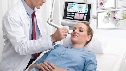 Clínica Alcolea Medicina Estética Láser