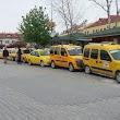 Hastane Taksi resmi