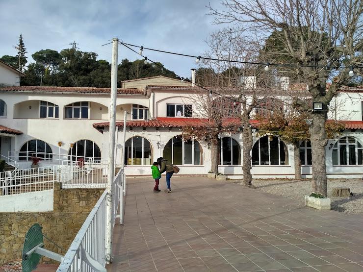 Mas Badó 08189 Sant Quirze Safaja, Barcelona