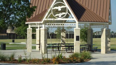Aviary Park