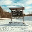 Vassalboro Town Office