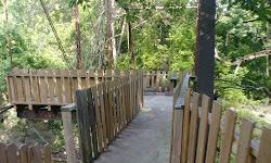 Brushy Creek RV Park