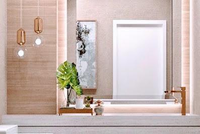 Design & InteriorsSiliguri