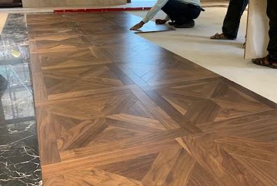 FloordepotBangalore
