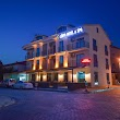 Li̇dya Hotel&Spa