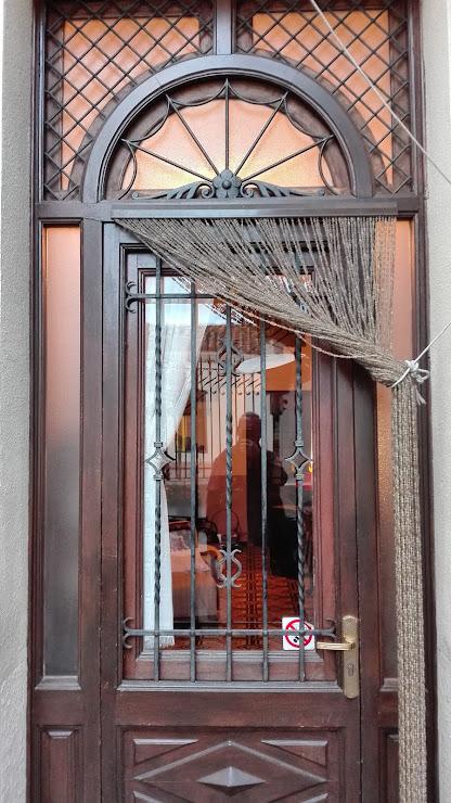 Antic Casino Restaurant Carrer Enginyer Algarra, 32, 17256 Pals, Girona