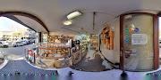 Business Reviews Aggregator: Infinity Bakery Darlinghurst
