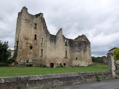 Chateau Barrière