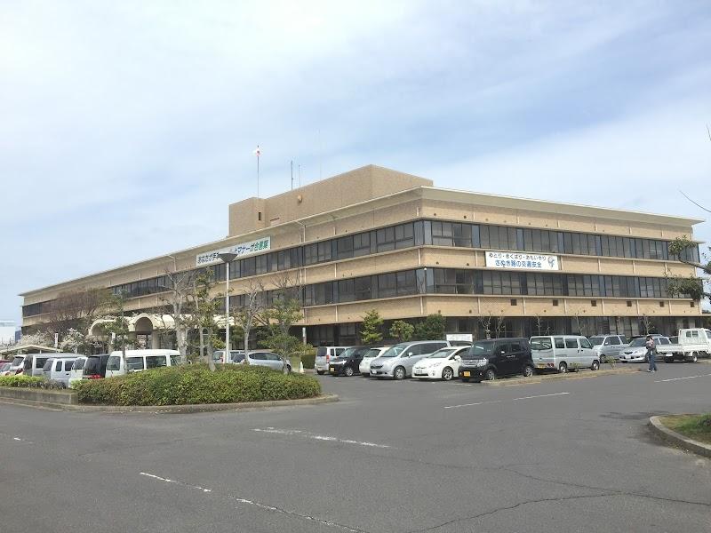 香川 県 運転 免許 センター