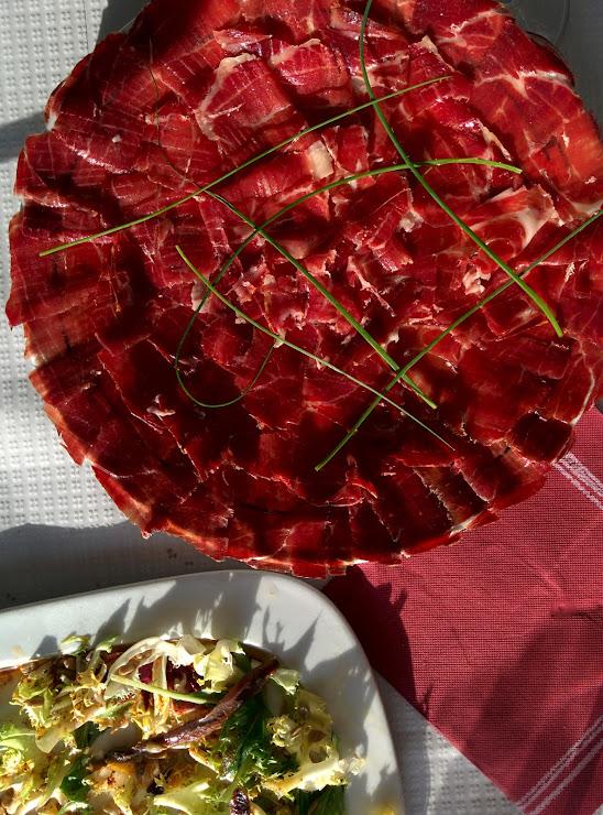 Restaurante Marisquería Santa Anna c/Salvador Espriu, 42-44, Malgrat de Mar, 08380 Malgrat deMar, Barcelona