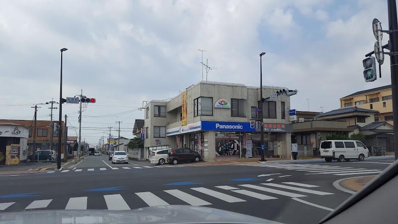 電'S東京