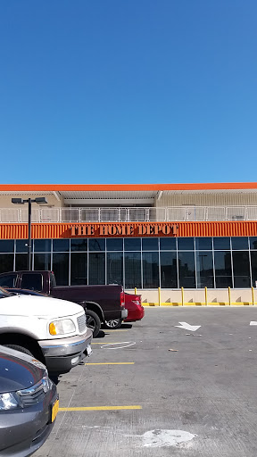 Home Improvement Store 171 The Home Depot 187 Reviews And