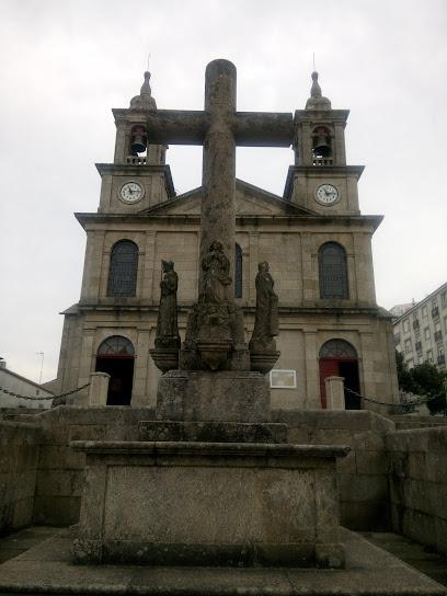 Concello de Monterroso