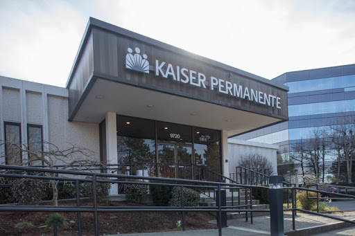 Pharmacy | Kaiser Permanente Northgate Medical Center | 9800 4th Ave NE, Seattle, WA, 98115 | +1 (206) 302-1335
