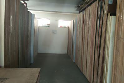 Alfa Glass & Plywood & LaminatesKurnool