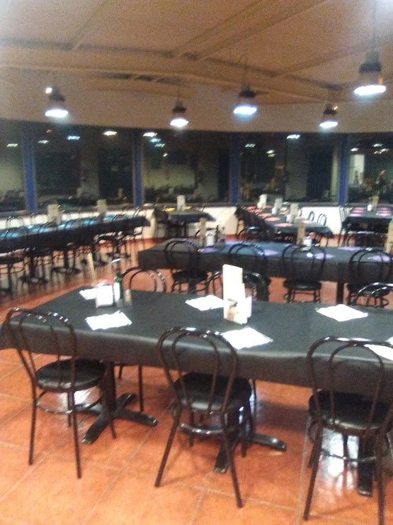 Restaurant Port de l´Ordal Ctra. N 340 Km 1229,7, 08758, 08758, Barcelona