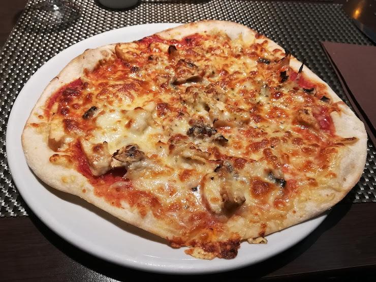 La cuina d' en Toni Rafael Casanova, 45, 08620 S. Vicente dels Horts, Barcelona