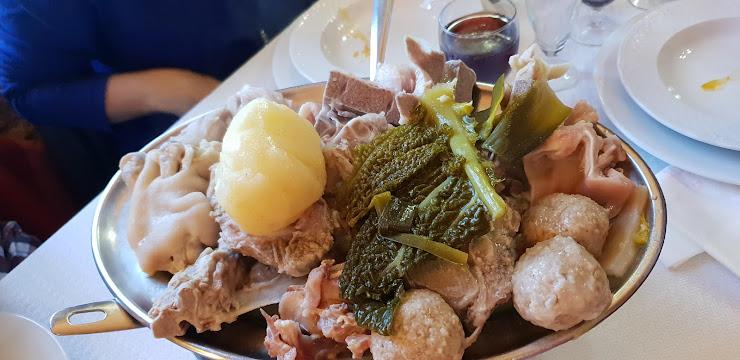 Restaurant Santa Barbara 08698 San Corneli, Barcelona
