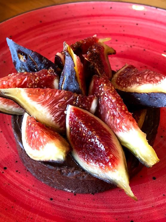 Restaurante Ametller Origen Sant Cugat Carrer de Vic, 28, 08173 Sant Cugat del Vallès, Barcelona