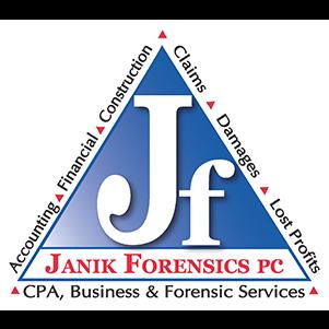 Janik Forensics PC