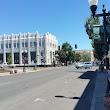 City of Klamath Falls, Oregon