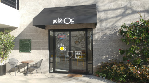 Poke OC