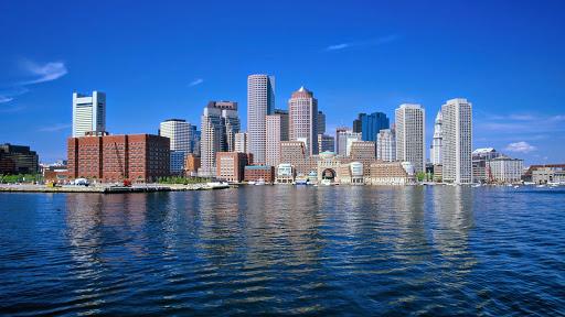 Safety Insurance, 20 Custom House St, Boston, MA 02110, Insurance Company