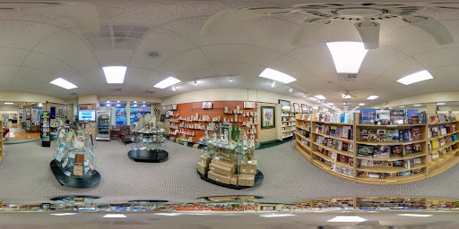 Christian Book Store «The Solid Rock», reviews and photos, 2010 Central Ave, Kearney, NE 68847, USA
