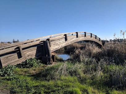 Radke Martinez Regional Shoreline Park
