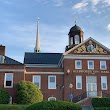 Ellsworth City Hall