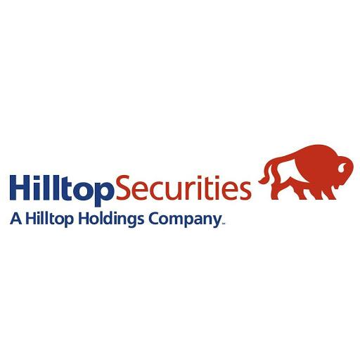 Hilltop Securities Inc in Anchorage, Alaska